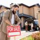 Villa à vendre à Saint-Jean-Cap-Ferrat